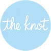 Visit our profile on theknot.com